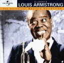 copertina ARMSTRONG LOUIS Classic