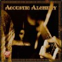 copertina ACOUSTIC ALCHEMY Natural Elements
