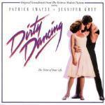 copertina FILM Dirty Dancing