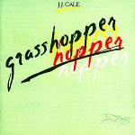 copertina CALE J.J. Grasshopper