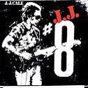 copertina CALE J.J. J.j. Cale 8