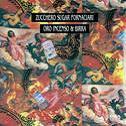 copertina ZUCCHERO FORNACIARI Oro Incenso & Birra