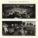 copertina FAIRPORT CONVENTION In Real Time