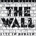 copertina WATERS ROGER Live In Berlin (2cd)