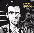 copertina GABRIEL PETER Peter Gabriel Iii (cod.vecc.)