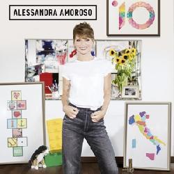 copertina AMOROSO ALESSANDRA 10