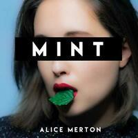 copertina MERTON ALICE Mint