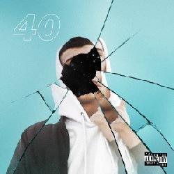copertina QUENTIN 40 40