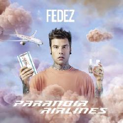 copertina FEDEZ