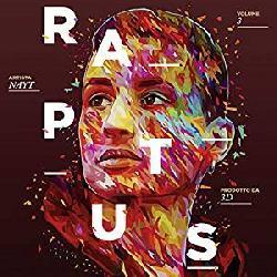 copertina NAYT Raptus 3