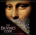 copertina FILM Il Codice Da Vinci