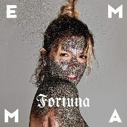 copertina EMMA Fortuna