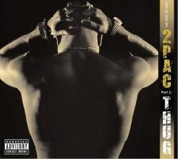 copertina 2 PAC The Best Part 1 (thug)