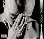 copertina 2 PAC The Best Part 2 (life)