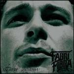 copertina FABRI FIBRA Turbe Giovanili