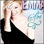 copertina EMMA Oltre