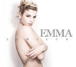 copertina EMMA Schiena