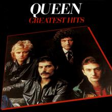 copertina QUEEN Greatest Hits (2lp)