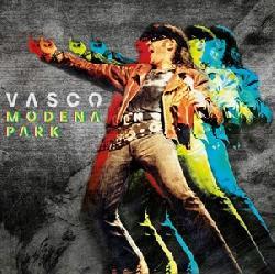 copertina ROSSI VASCO Modena Park (3cd+2dvd)