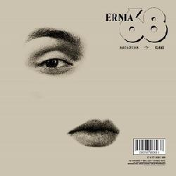copertina ERNIA 68