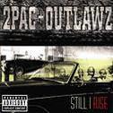 copertina 2 PAC Still I Rise