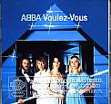 copertina ABBA Voulez Vous
