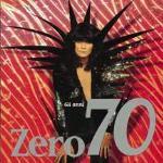 copertina ZERO RENATO Zero Settanta (2cd)