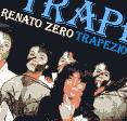 copertina ZERO RENATO Trapezio