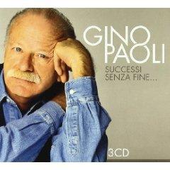 copertina PAOLI GINO