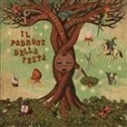 copertina FABI - SILVESTRI - GAZZE
