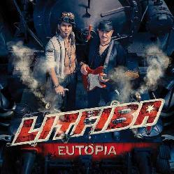 copertina LITFIBA Eutopia