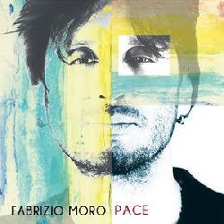 copertina MORO FABRIZIO Pace
