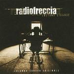 copertina LIGABUE Radiofreccia (1cd)