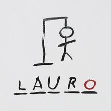 copertina LAURO ACHILLE Lauro