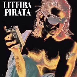 LITFIBA Pirata (180gr. Naturale Limited Edition Edizione Numerata)