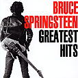 copertina SPRINGSTEEN BRUCE Greatest Hits Vol.1