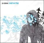 copertina 24 GRANA Ghostwriters