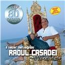 copertina CASADEI RAOUL Il Valzer Dell'usignolo