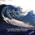 copertina VARI Balene Del Pacifico