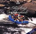 copertina VARI Rafting Sulle Rapide