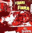 copertina FABRI FIBRA Mr. Simpatia