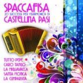 copertina CASTELLINA PASI Spaccafisa