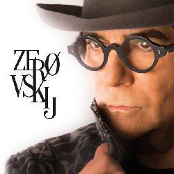 copertina ZERO RENATO Zerovskij...solo Per Amore (2cd)