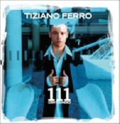 copertina FERRO TIZIANO 111