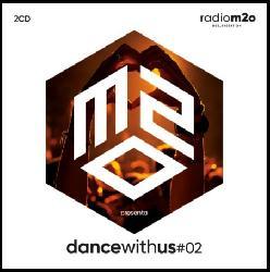 copertina VARI M2o Dance With Us 02