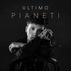 copertina ULTIMO Pianeti